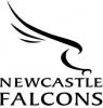 Newcastle Falcons: Nie będziemy świętować