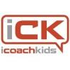 iCoachKids wspiera trenerów dzieci i młodzieży