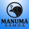 Odyseja Manumu Samoa