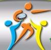 Rugby Łamie BARIERY: Rozpoczęcie sezonu