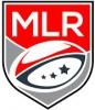 Zmiany w Major Rugby League