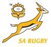 SA Rugby głosuje za grą w Pro14