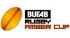 RDiM 06: Bufab Rugby Amber Cup 2020