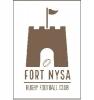 Nowy klub: Fort Nysa RFC