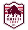 Rugby Białystok z Podlasiem