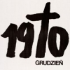1970: Waldemar Zajczonko padł...