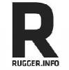 Spróbuj swoich sił w Cyber Rugby
