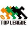 Japonia: Najlepsza Liga Świata