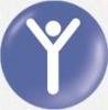 System Sportu Młodzieżowego 2020