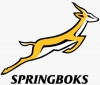 Trener z RPA szuka pracy