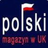 Rodzina Seydak: Walczyli dla Polski
