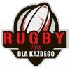 Kraków: Rugby dla każdego
