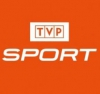Reprezentacja Polski i Ekstraliga Rugby do 2024 roku w TVP Sport