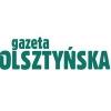 Olsztyn: Rugbiści walczą o stadion