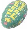 Życzenia (nie tylko) Wielkanocne