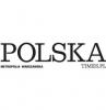 Ekstraliga: Orkan zmiótł mistrza Polski!
