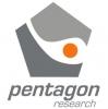 Pentagon zbada Rugby