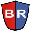 Rugby w Rytlu po 36 latach