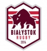 Nowy trener Rugby Białystok