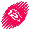World12s: Powstaje nowe rugby