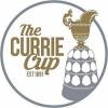 Byki obroniły Currie Cup
