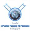 Zaproszenie na Turniej o Puchar Prezesa KS Posnania w Rugby 7