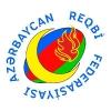 Azerbejdżan wraca do gry!