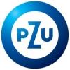 PZU oficjalnym partnerem Polskiego Związku Rugby