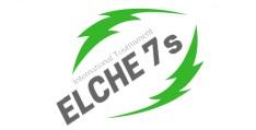 Elche 7s - KNK7