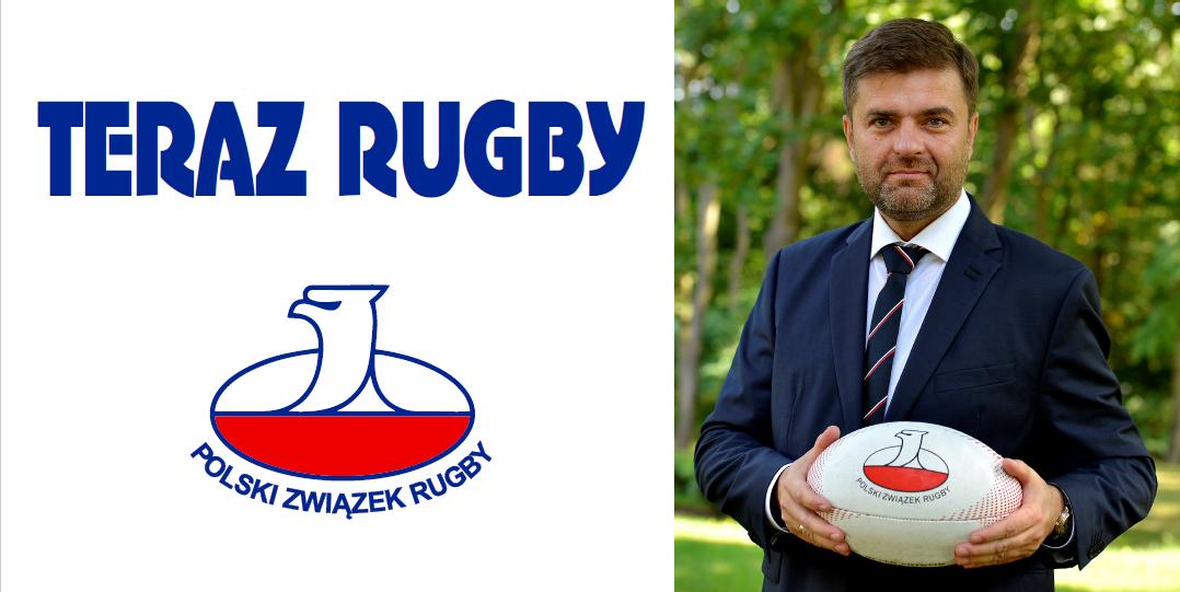 Teraz Rugby
