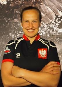 Karolina Jaszczyszyn