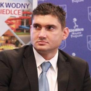 Maciej Brażuk