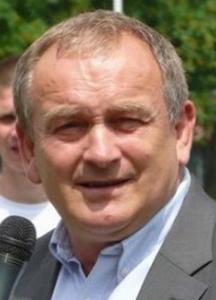 Jan Jagieniak