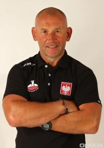 Janusz Urbanowicz