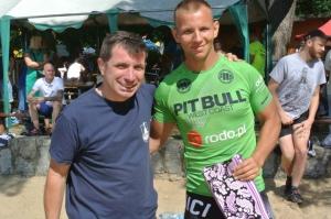 Piotr Korek